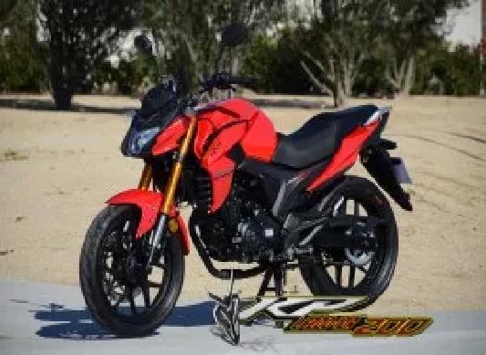 Kp2001.png