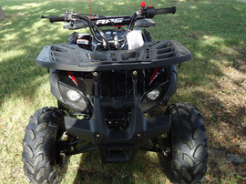 ATV125u8-sp4.jpg