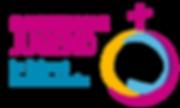 Header_EJ_Logo.png