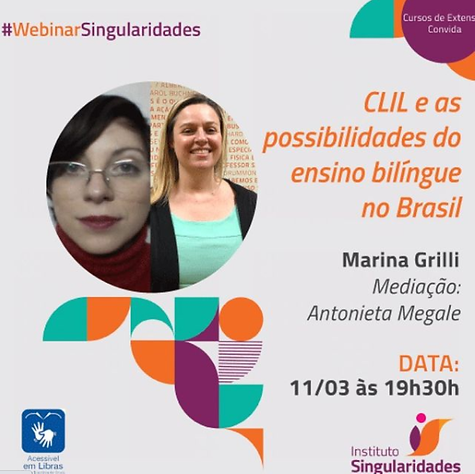 LIVE Antonieta curso CLIL.png