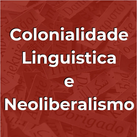 Podcast COLONIALIDADE NEOLIB.png