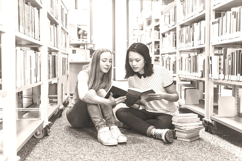 Girls in the Library_edited_edited.jpg