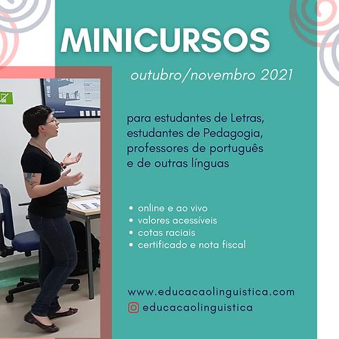 Minicursos out nov 2021 CAPA.png