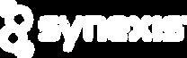 logo-r-white.png