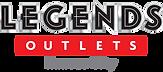 Legends_Outlets_Kansas_City_Logo.svg.png