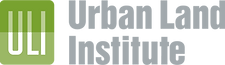 ULI-Main-RGB-Color-Logo.png