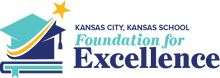 KCKSFE Logo Horizontal Full Color@2x.png