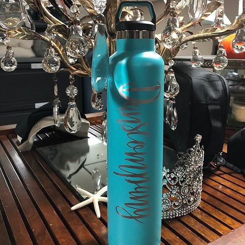 26oz Water Bottle