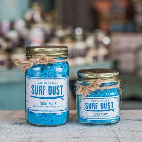 Blue Surf Dust