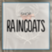 Raincoats.png