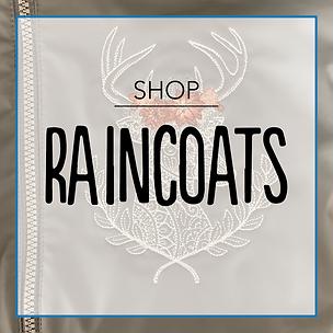 Raincoats.png