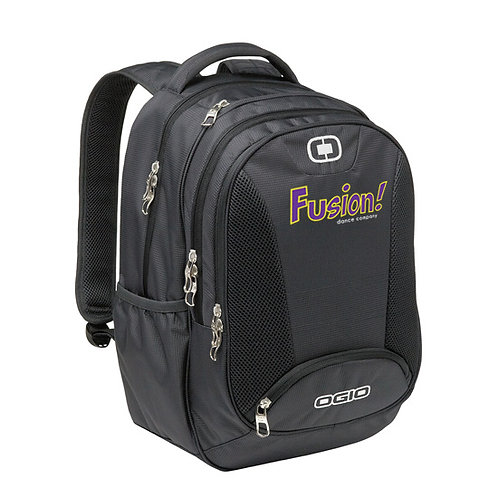 OGIO Backpack (Embroidered)