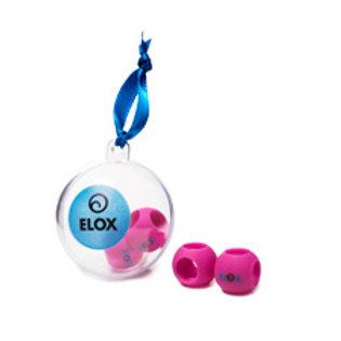 ELOX beads