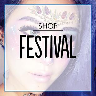 Festival Wear.png