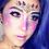 Thumbnail: Face Crystals