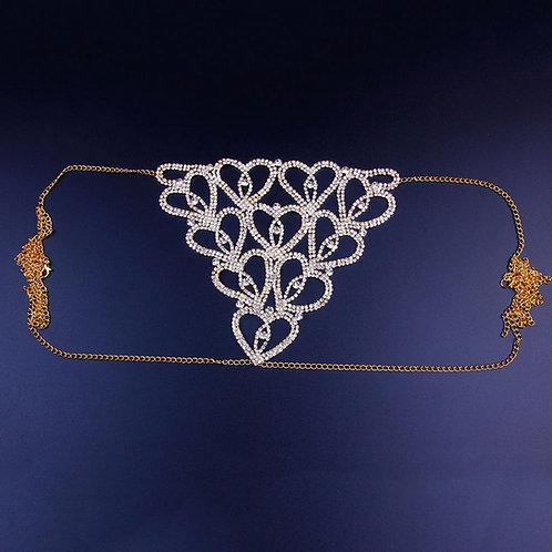 Bikini Jewelry