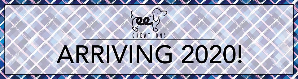 EECreations_Header.png