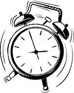 сжатые сроки