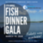 2020 RRBC NC Fish Dinner Flyers.png