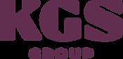 KGS_logo_Purple_RGB (1).png