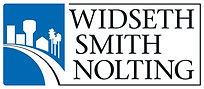 Widseth-Smith-Nolting-logo.jpg