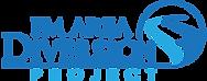 cropped-FM-div-logo.png