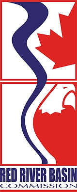 Red River Basin Commision Logo_edited.jp