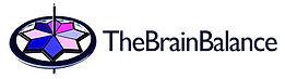 Logo The Brain Balance_s_fondoblanco.jpg