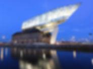 antwerp-architecture-belgium-236566.jpg