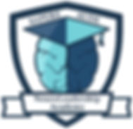 Logo NLA 2019.jpg