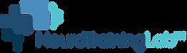 Logo NTL.png