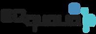 Logo EQqualia fondo claro.png