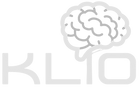 Logo KLIO_bw_fondo oscuro.png