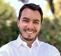 Stefan Schwarz LinkedIn.png
