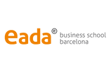 miniatura-logo-eada-horizontal-positivo_0.png
