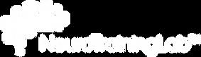 Logo NTL Blanco en alta.png