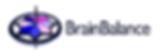 Logo BrainBalance_w.png