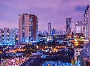 brasil-brazil-buildings-45917.jpg