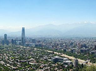 chile-1798970_1280.jpg