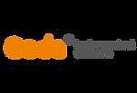 miniatura-logo-eada-horizontal-positivo_0_edited.png