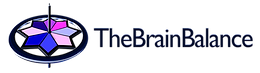 Logo The Brain Balance horizontal.png