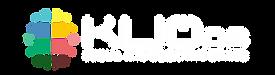 Logo Klio-CS eng b.png