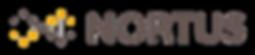 nortus logo.png