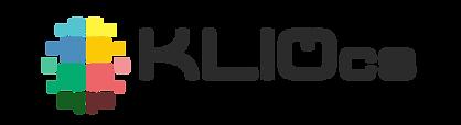 Logo Klio-CS eng w.png