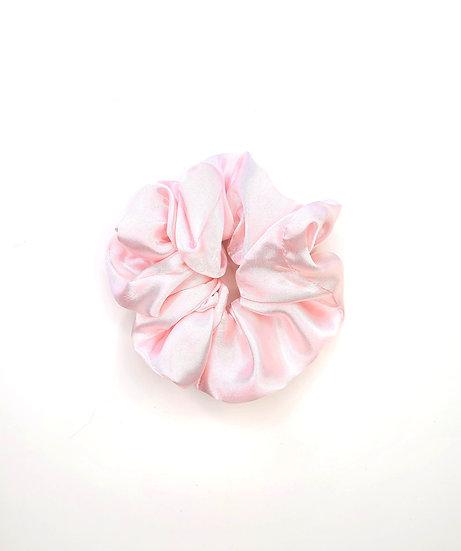 Lighter Baby Pink