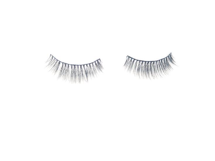 Brave Magnetic Eyelash Kit