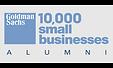 Goldman-Sachs-10k-Small-Biz-Alumni.png