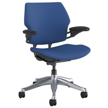 Freedom Task Chair