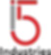 i5_Logo.png