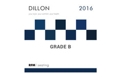 DILLON 2016